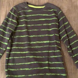 Epic threads long sleeve T-shirt